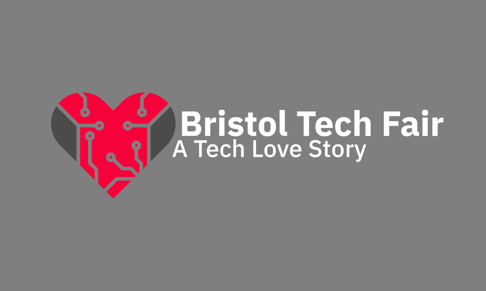 Bristol Tech Fair