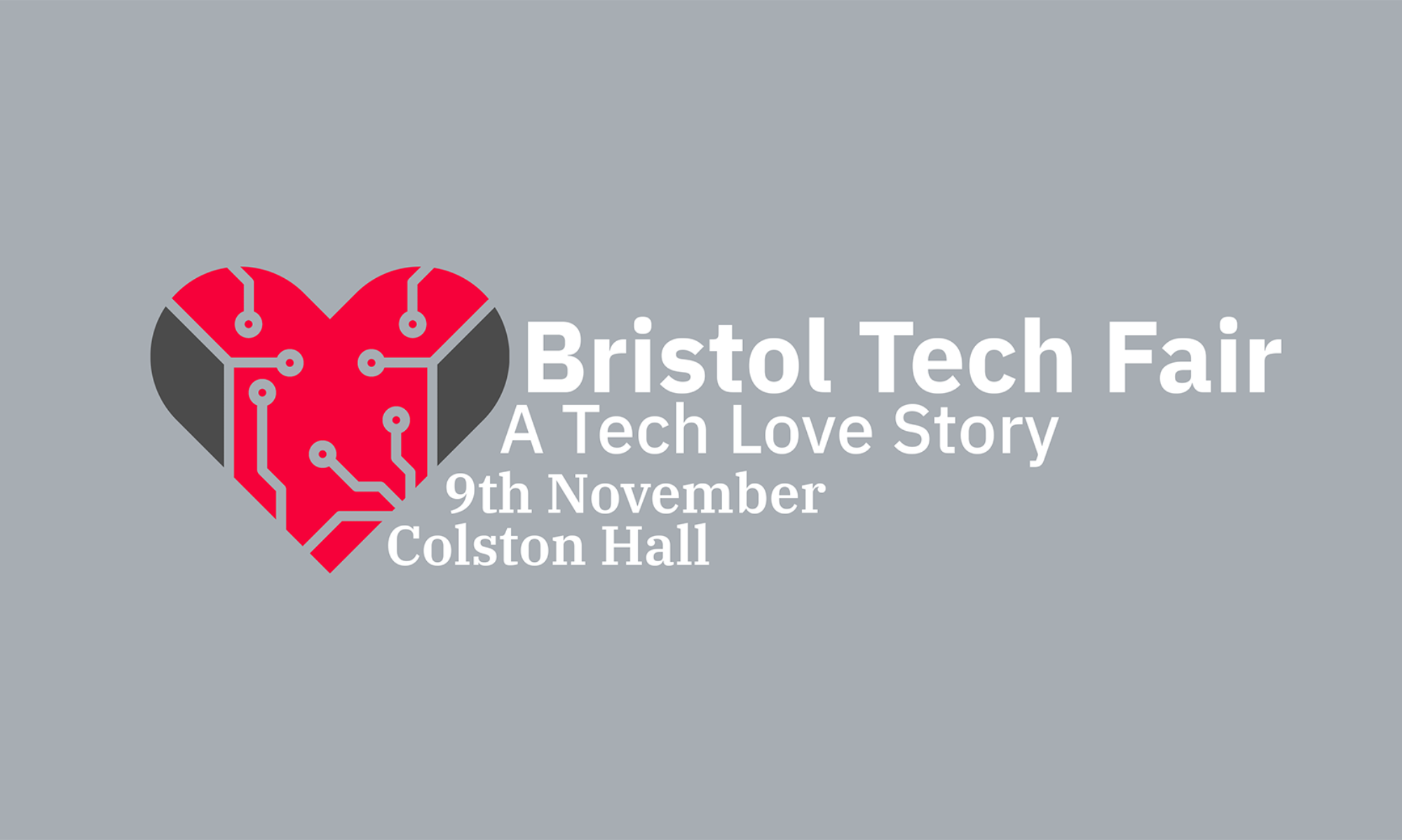 Image result for bristol tech fair